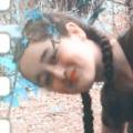 Gertruda, 18, Stepanokert, Azerbaijan