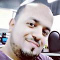 Haytham, 37, Cairo, Egypt