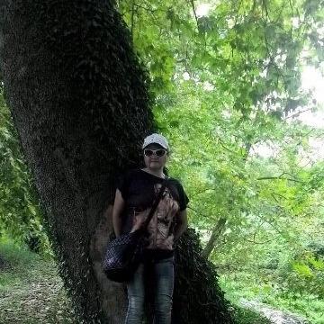 Натали, 44, Rostov-on-Don, Russian Federation