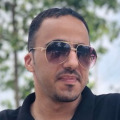 Ali, 32, Ad Dammam, Saudi Arabia