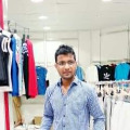 Pappu Frank, 28, Bishah, Saudi Arabia