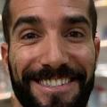 kawan Peter Leo, 42, Cullman, United States