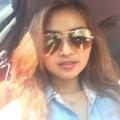 แม่มด จริงใจไม่ชอบคนโกหก, 37, Khu Khot, Thailand