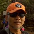 yan udraha, 48, Denpasar, Indonesia
