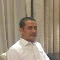 Ammar, 33, Bishah, Saudi Arabia