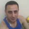 Mohamed Fadl, 34, Dubai, United Arab Emirates