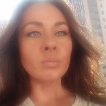 Аnna, 42, Kiev, Ukraine
