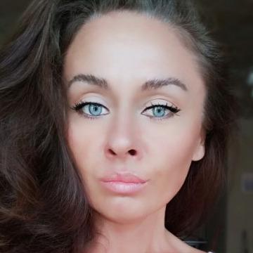Аnna, 44, Kiev, Ukraine
