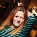 Роза, 18, Kharkiv, Ukraine