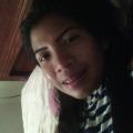 yely, 28, Maracaibo, Venezuela