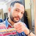 hafedh ouni, 37, Tripoli, Libya