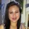 Elizabeth, 30, Alexandria, Egypt