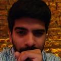 Pulkit Juneja, 28, New Delhi, India