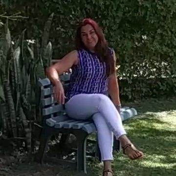 Vianney, 50, Zapopan, Mexico