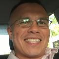 Armando Novelo, 35, Los Angeles, United States