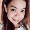 Dee, 36, Batangas, Philippines
