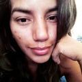 Leyri, 25, Lima, Peru