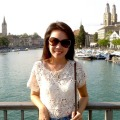 Numtarn, 34, Thai Mueang, Thailand