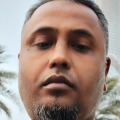 A H Emran, 38, Dhaka, Bangladesh