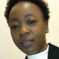 Faith, 35, Lusaka, Zambia