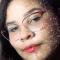 Manuelle, 20, Sao Luis, Brazil