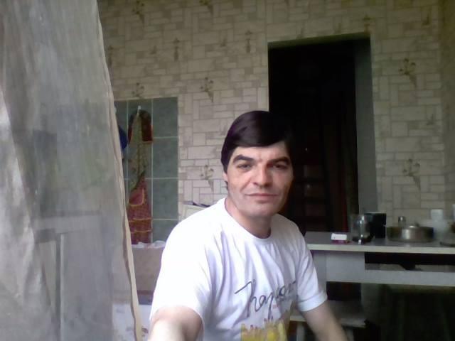 виталий, 46, Saint Petersburg, Russian Federation