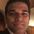 Prem, 45, Mumbai, India