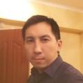 Miras, 40, Almaty, Kazakhstan
