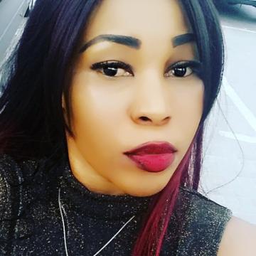 laurie, 33, Dubai, United Arab Emirates