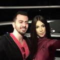 Mazen Abdel Moaty, 30, Dubai, United Arab Emirates