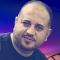 mohamed roshdy, 41, Kuwait City, Kuwait