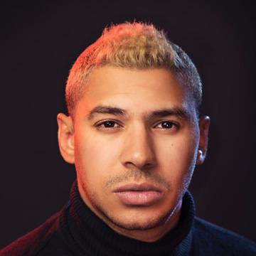Soliman ~ سليمان, 34, Cairo, Egypt