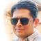 Amar Khan, 41, Bangalore, India