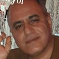 Emprator Asya, 47, Erbil, Iraq