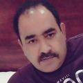 Anwer, 42, Sukkur, Pakistan