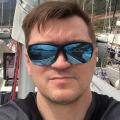 Николай, 42, Kokshetau, Kazakhstan