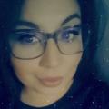 Yazmin Flores, 36, Mexico, Mexico