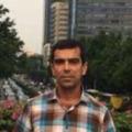 Sabah Abd, 46, Erbil, Iraq