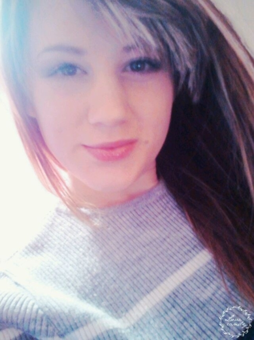 Кристина, 24, Bendery, Moldova