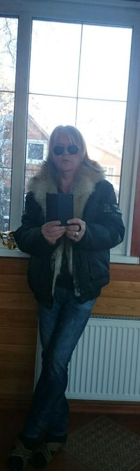 Александр , 48, Moscow, Russian Federation