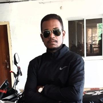 bhopal dating club
