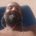 Hatem Ragab, 42, Cairo, Egypt