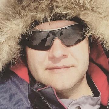 Алексей, 32, Novosibirsk, Russian Federation