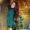Kseniya, 34, Dnipro, Ukraine