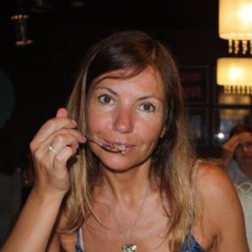 Татьяна, 49, Saint Petersburg, Russian Federation