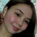 Kelle, 20, Davao City, Philippines
