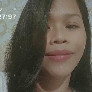 katrina, 28, Manila, Philippines