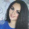 Samira, 28, Myrhorod, Ukraine