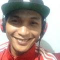 a. rokadi w., 31, Purwokerto, Indonesia