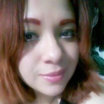 Karen, 32, Mexico, Mexico